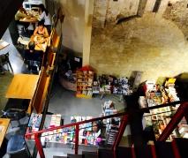Eataly - Librerie.Coop